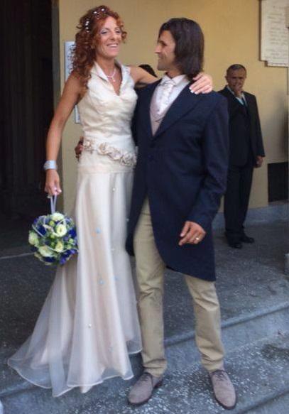 massimo-e-monica-oggi-sposi