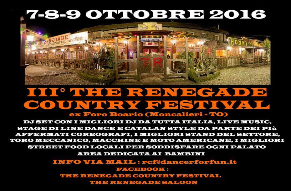 III-the-renegade-country-festival
