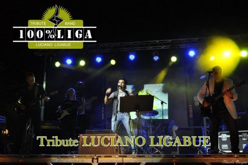 100-per-100-liga-tribute-band