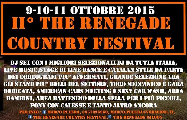 evento-secondo-renegade-festival-2015
