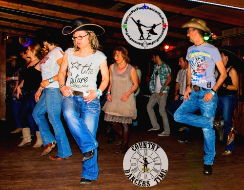 line-dance-dff-cdt