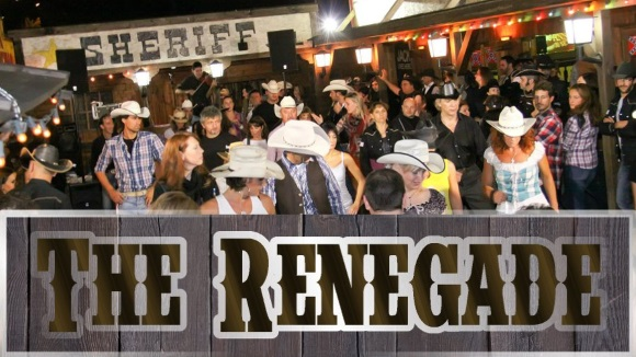 line-dance-esterno-renegade