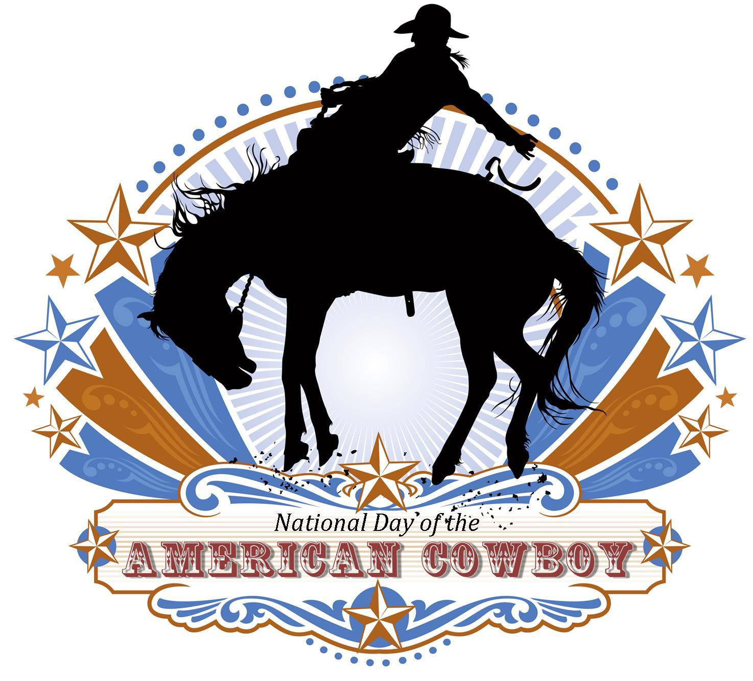 logo-festa-del-cowboy