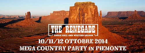 mega-country-parti-in-piemonte