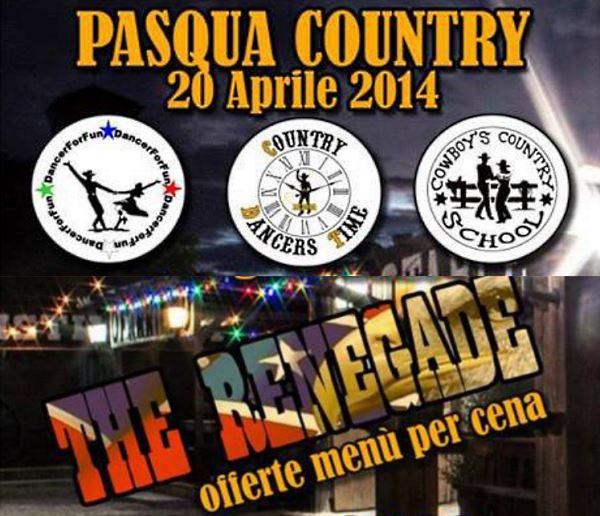 pasqua-country-2014