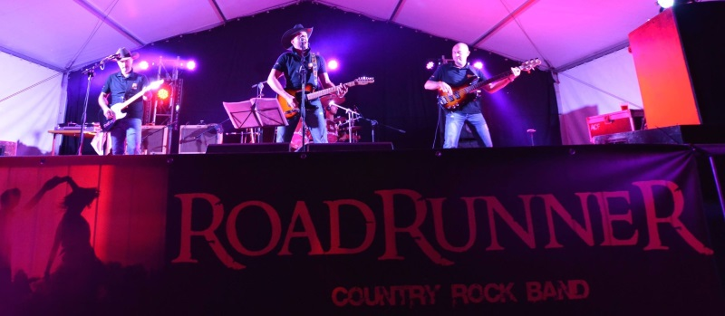 roadrunner-country-band