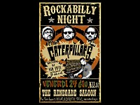 rockabilly-night