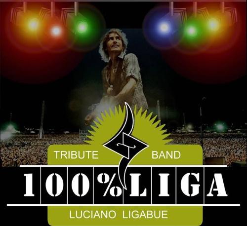 tribute-band-100-x-cento-liga