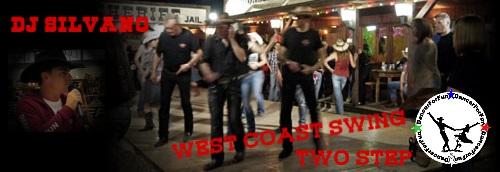 west-coast-swing