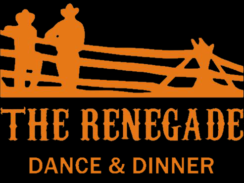 THE-RENEGADE-DANCE-AND-DINNER