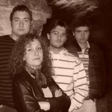 ENFASI – Cover band rock/pop