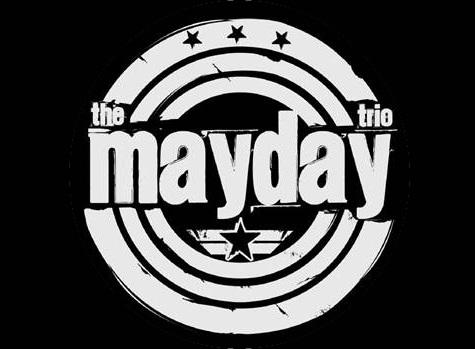 MAYDAY TRIO