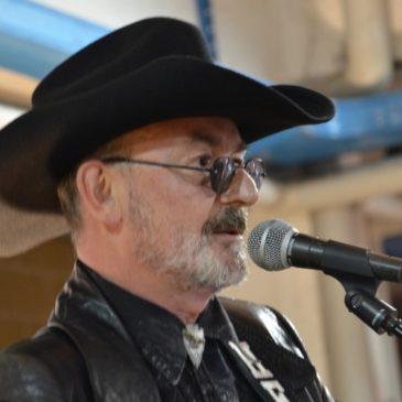 THE DOC in concert… 7 Novembre 2014